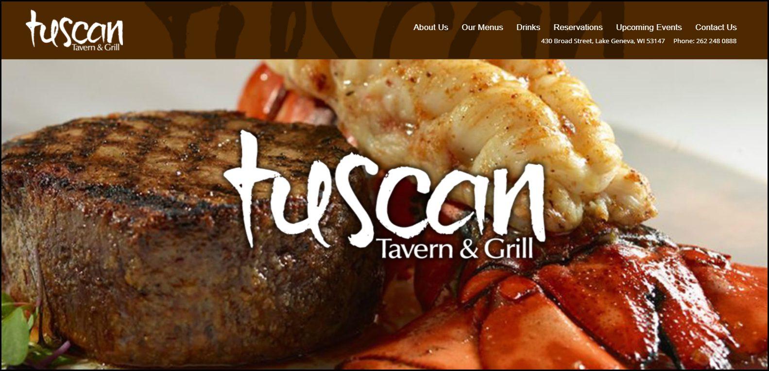 Tuscan Screen Grab 1
