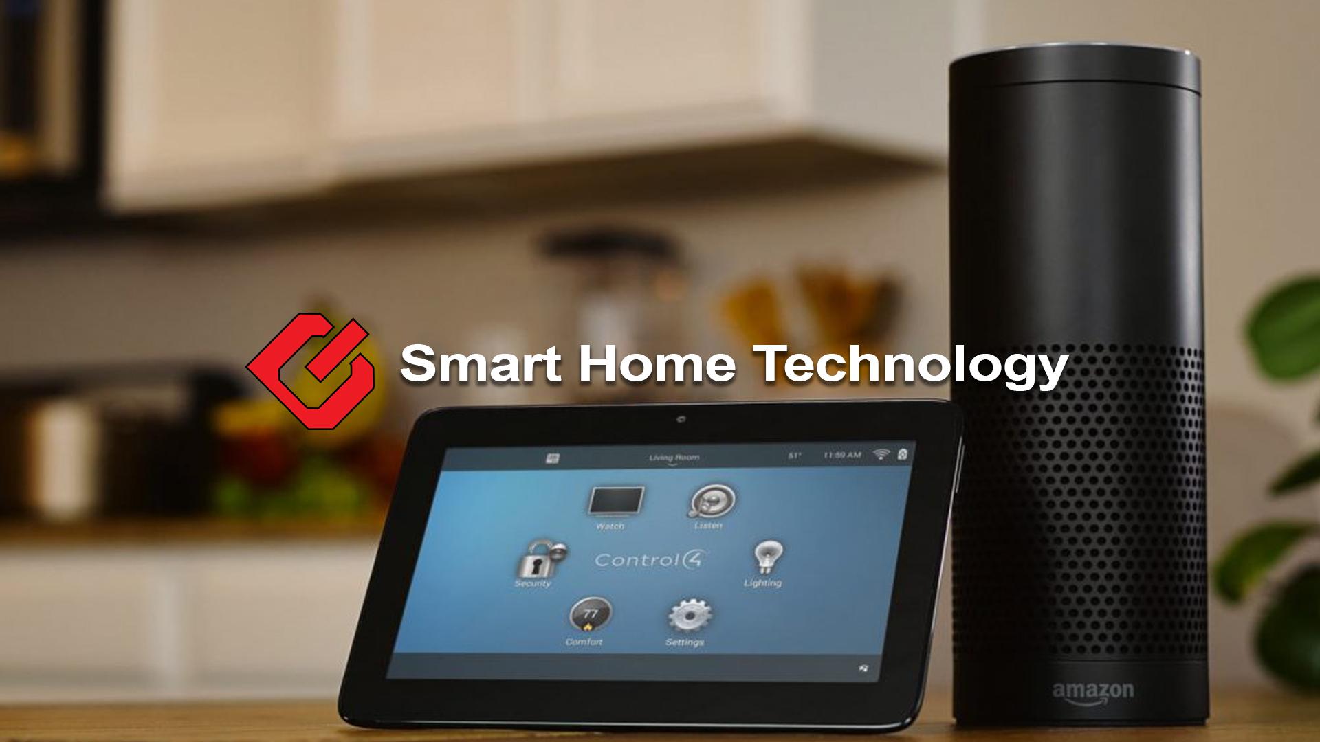 Digital Innovations Case Study Thumb_Header_FLAT2