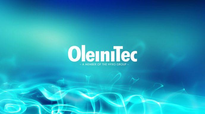 OleiniTec Case Study Thumb_Header_FLAT