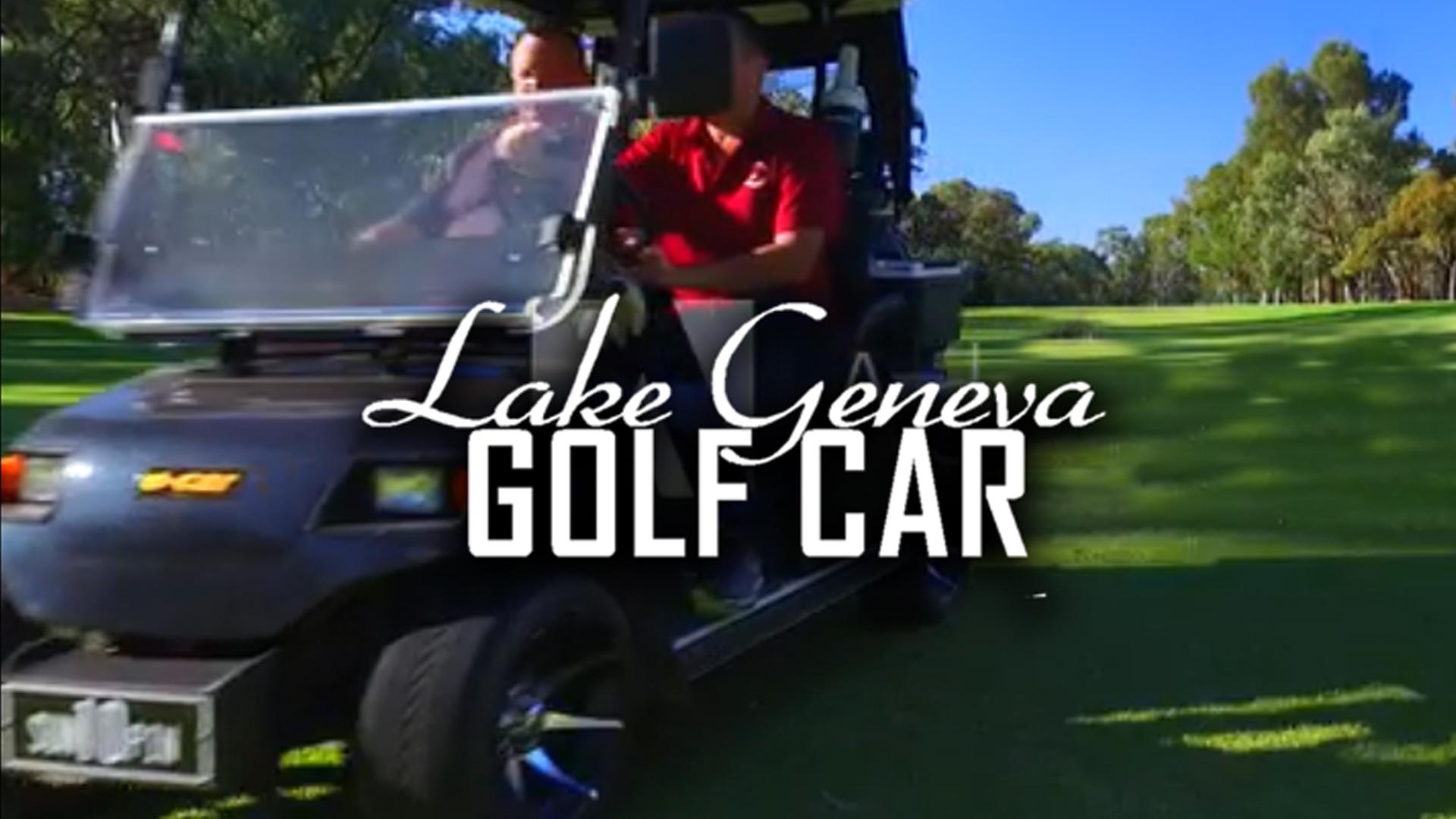 Golf Case Study Thumb_Header FLAT