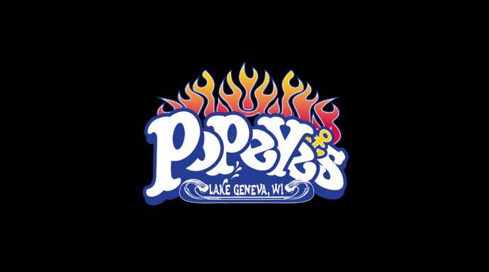 popeyes 1920x1080