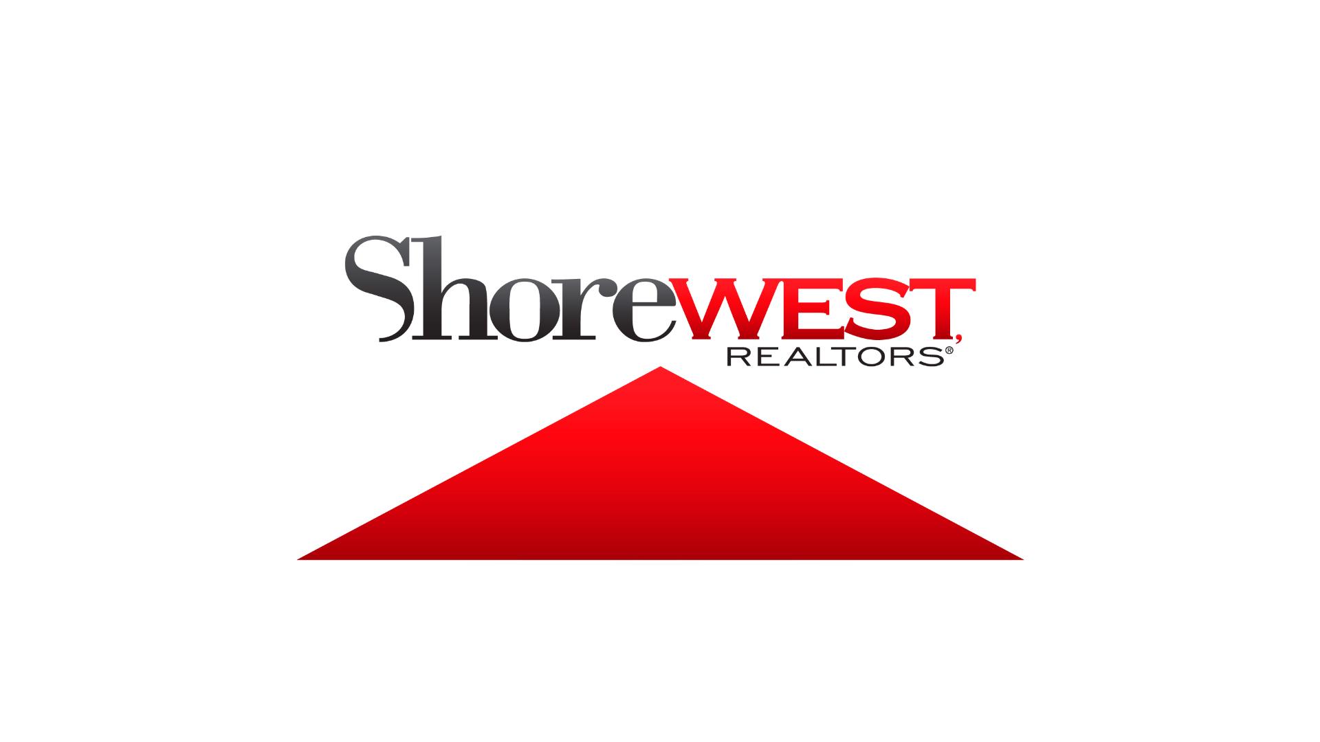 shorewest 1920x1080