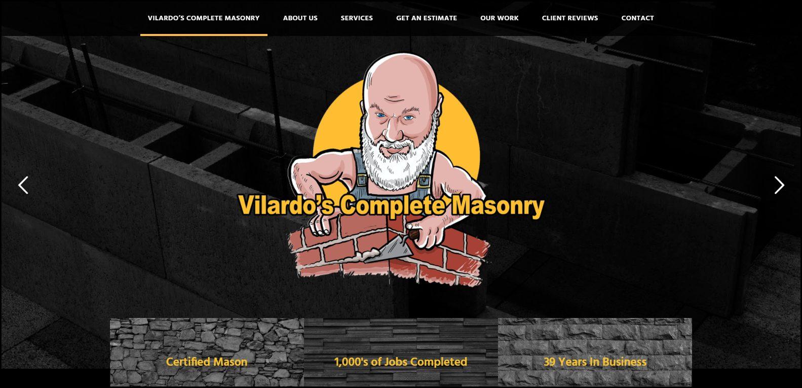Vilardo Screen Grab 1