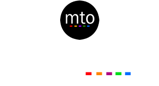 //mediateamone.com/wp-content/uploads/2021/01/footer-MTO-logos.png