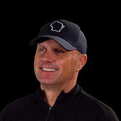 Jonathan Duggan, Owner
