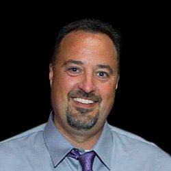 Mark Hansen, Owner