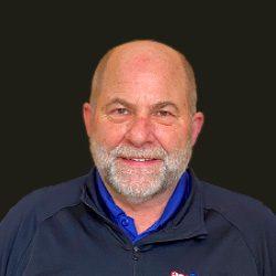 Mark Stinebrink, Owner