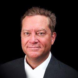 Scott Dixon, Owner